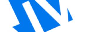 i-Verve Inc - Best Ecommerce Development Company