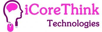 iCoreThink Technologies