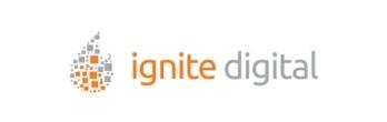 Ignite Digital