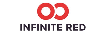 Infinite Red, Inc.