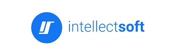 Intellectsoft IoT Lab