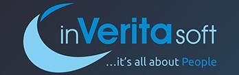 inVeritaSoft