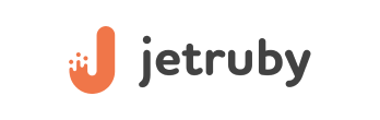 JetRuby Agency