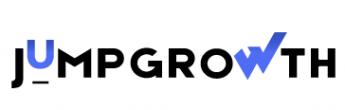 JumpGrowth | Mobile App Development Company