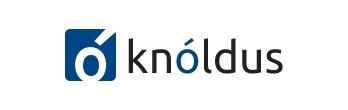 Knoldus Inc.