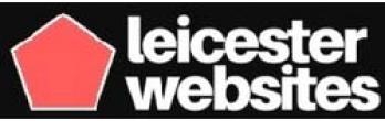 Leicester Websites
