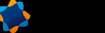 Gauss Development