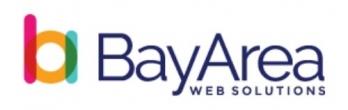 Bay Area Web Solutions