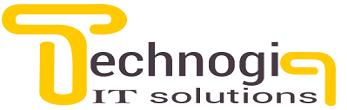 Technogiq IT Solutions Pvt Ltd