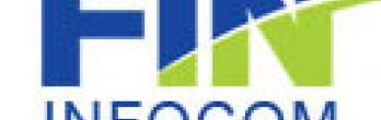 Fin Infocom - Web Development