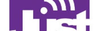Just Internet Solutions - SEO Wigan