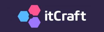 itCraft