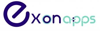 Exon Apps