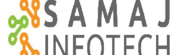 Samaj Infotech