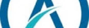 Ancubate Inc