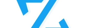 Zoptal Solutions Pvt. Ltd.
