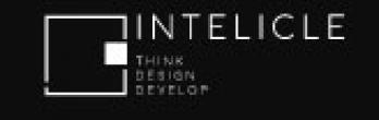 Intelicle Ltd
