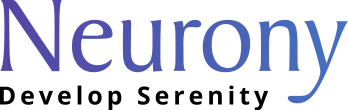Neurony Solutions