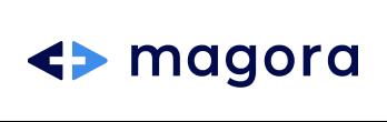 Magora