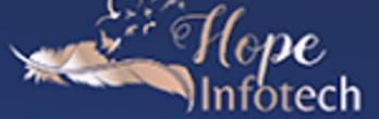 MRR Hope Infotech Pvt Ltd