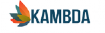 Kambda Company