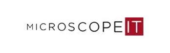 MicroscopeIT