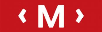 MassMedia Group