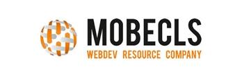 Mobecls