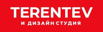 Terentev Design Studio