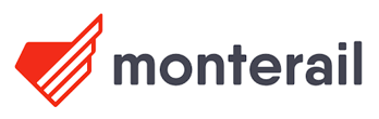 Monterail
