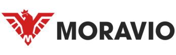 Moravio