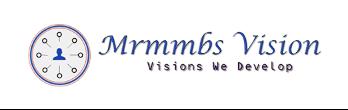 Mrmmbs Vision