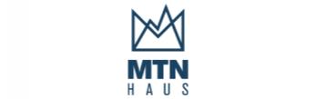 MTN Haus