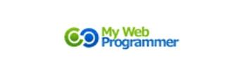 My Web Programmer
