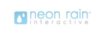 Neon Rain Interactive