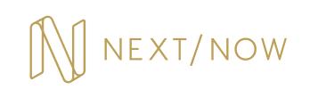 NEXT/NOW