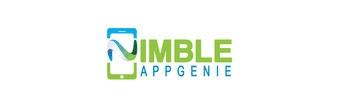 Nimble AppGenie