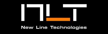 New Line Technologies