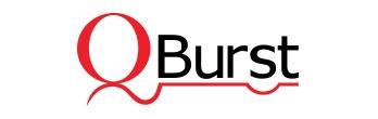 QBurst