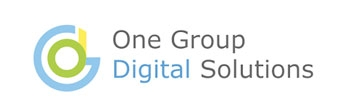 One Group Digital Solutions