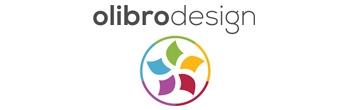 Olibro Design