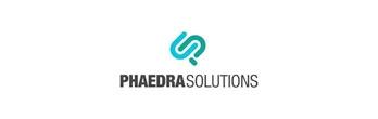 Phaedra Solutions