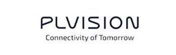PLVision
