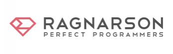 Ragnarson
