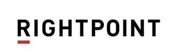 Rightpoint