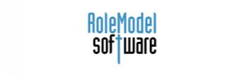RoleModel Software