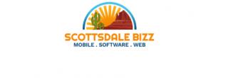 ScottsdaleBizz