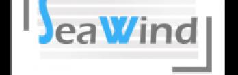 Seawind Solution Pvt Ltd