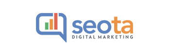 Seota Digital Marketing