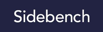 Sidebench